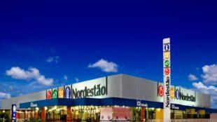 Vagas Supermercado Nordestão