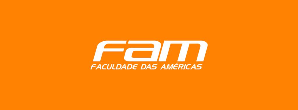 Trabalhe conosco Faculdade FAM
