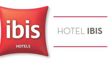 Como Trabalhar no Ibis Hotel