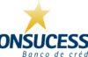Trabalhe Conosco Banco Bonsucesso
