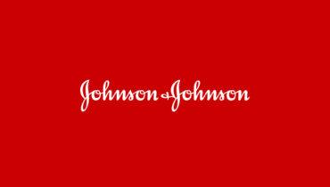 Trabalhe conosco Johnson & Johnson