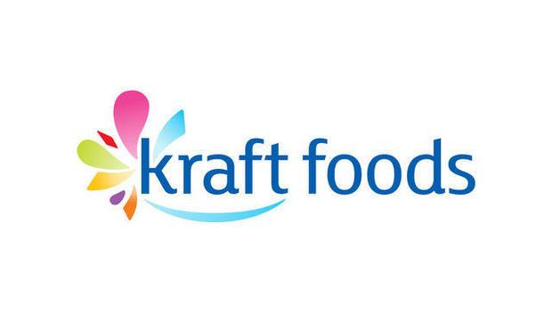 Trabalhe conosco Kraft Foods