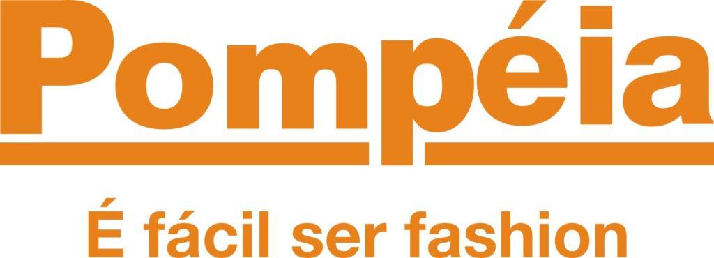 Trabalhe Conosco Lojas Pompéia