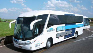 Trabalhe conosco Danúbio Azul