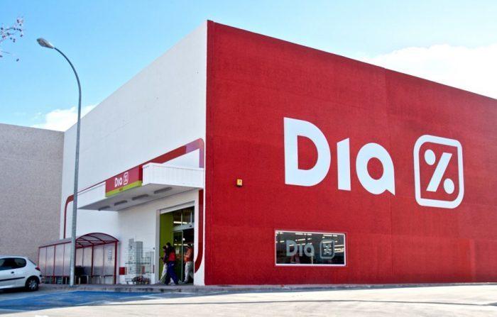 Trabalhe conosco DIA Supermercados