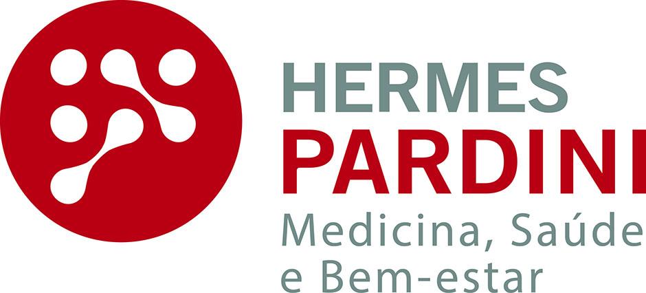 Trabalhe conosco Laboratório Hermes Pardini