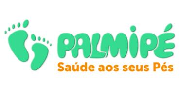 Trabalhe conosco Palmipé
