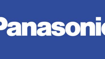 Trabalhe conosco Panasonic