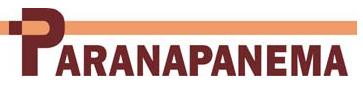 Trabalhe conosco Paranapanema