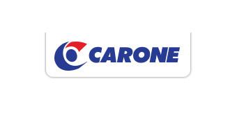 Trabalhe conosco Supermercados Carone