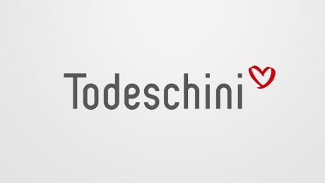 Trabalhe conosco Todeschini