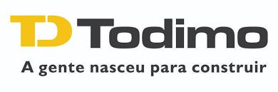 Trabalhe conosco Todimo Home Center