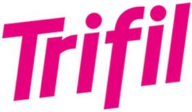 Trabalhe conosco Trifil