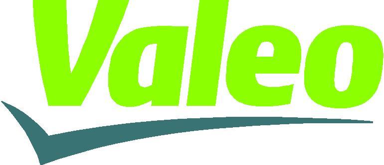 Trabalhe conosco Valeo