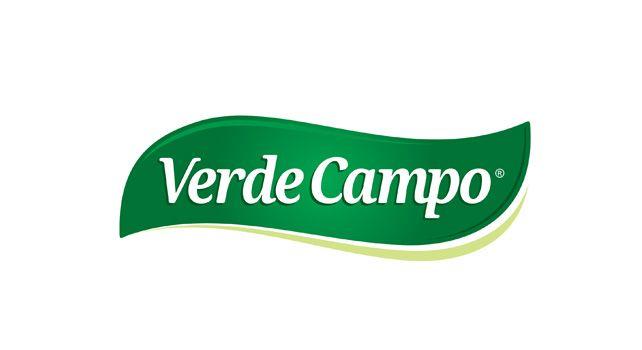 Trabalhe conosco Verde Campo
