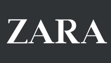 Trabalhe conosco Zara