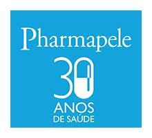 vagas Pharmapele