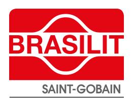 vagas brasilit