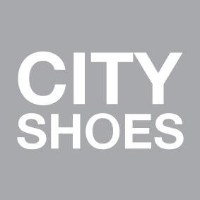 vagas city shoes