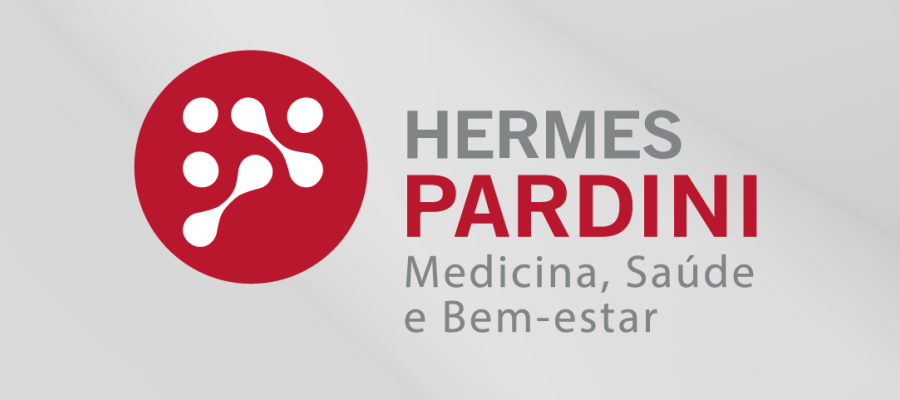 vagas laboratório Hermes Pardini