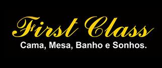 vagas lojas first class