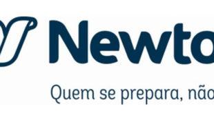 Empregos na Newton Paiva
