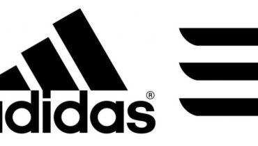 Trabalhe Conosco Adidas