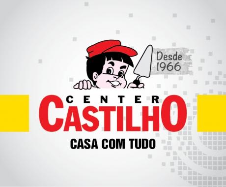 Trabalhe conosco Center Castilho