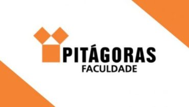 Trabalhe conosco Faculdade Pitágoras