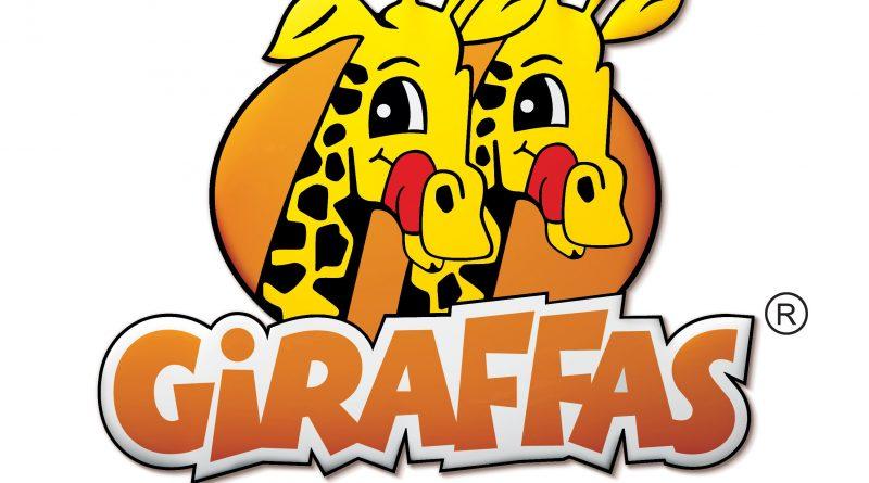 Trabalhe Conosco Giraffas