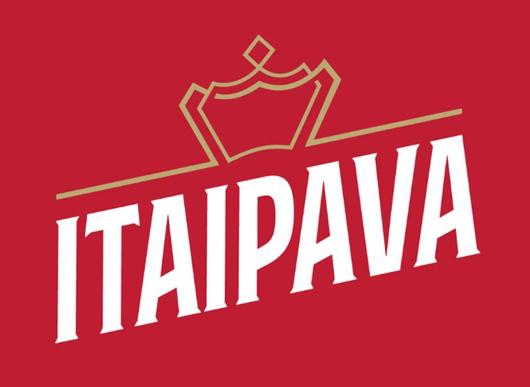 Trabalhe conosco Itaipava