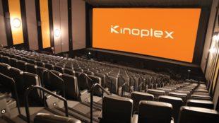 Trabalhe conosco Kinoplex