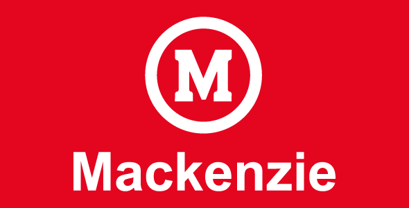 Trabalhe conosco Mackenzie