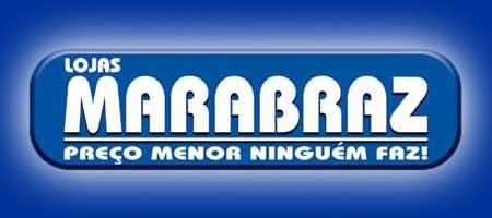 Trabalhe conosco Marabraz
