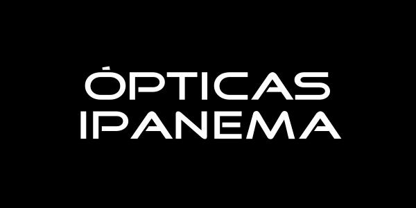 Trabalhe conosco Óticas Ipanema
