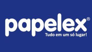 Trabalhe conosco Papelex