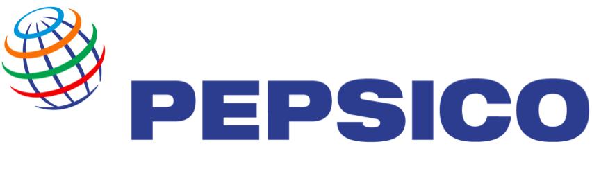 Trabalhe conosco PepsiCo