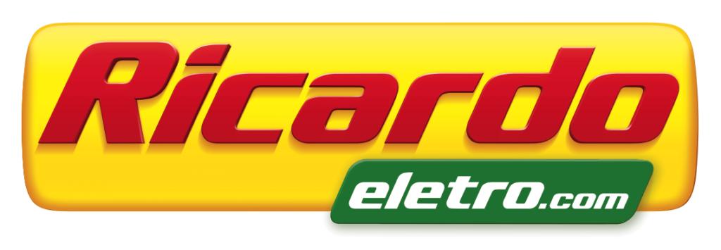 Trabalhe Conosco Ricardo Eletro