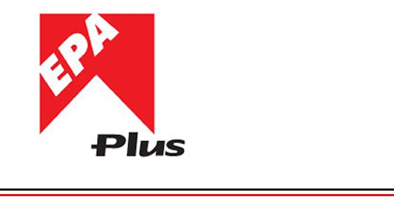 Trabalhe conosco Supermercados Epa Plus