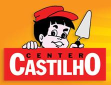vagas center castilho