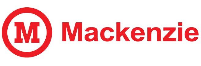 Vagas no Mackenzie