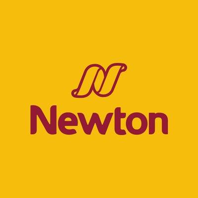 vagas na Newton paiva