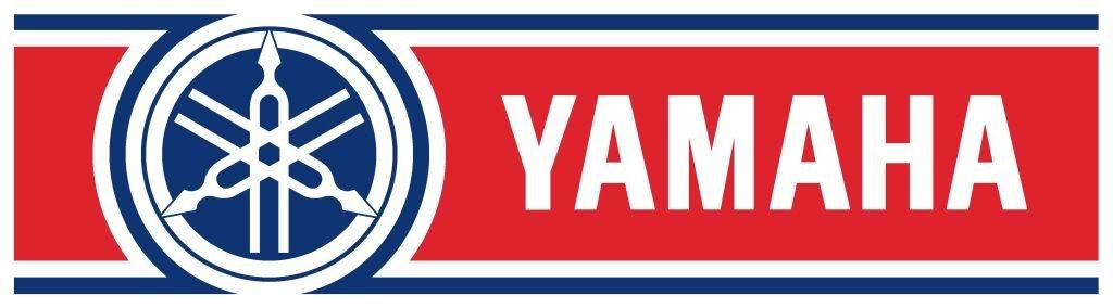 vagas yamaha