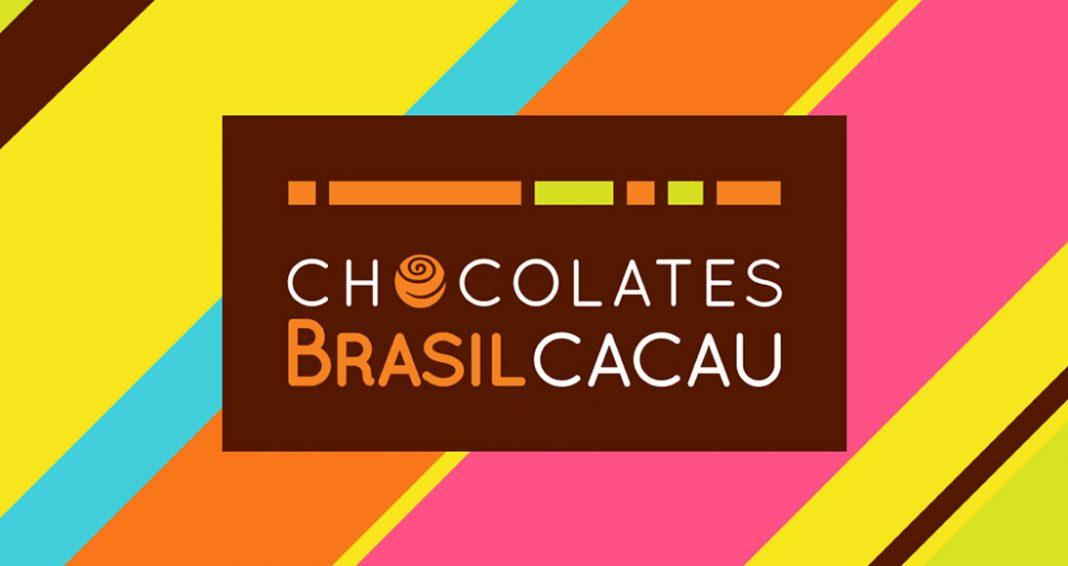 Vagas na Cacau Brasil