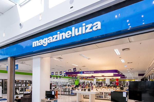 aprendiz Magazine Luiza 2020