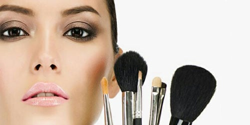 Curso de Maquiagem Senac - Benefícios e vantagens do curso