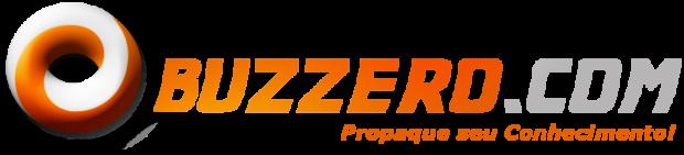 Buzzero Cursos online com certificado