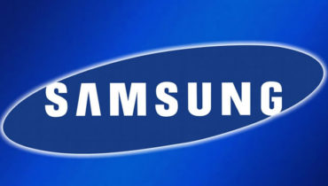 Samsung Vagas 2019