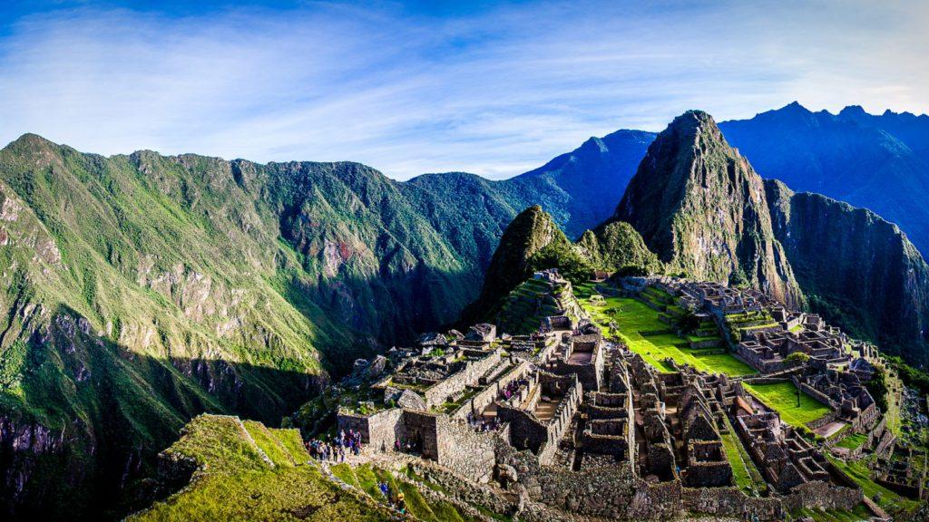 Trabalhar no Peru - Vagas, custo de vida