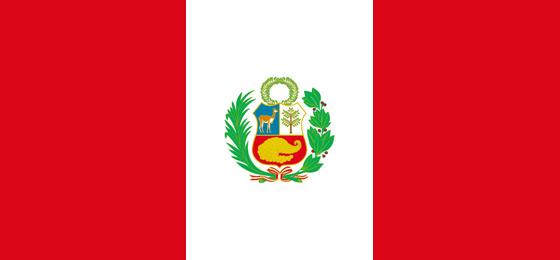 Trabalhar no Peru - Como conquistar um emprego